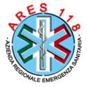 Ares 118 Lazio – Centri accreditati
