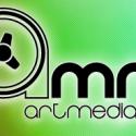 ArtMediaMix